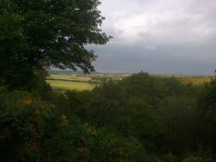Ringland Hills View 5