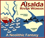 Alsalda_Battle_South_Rivergate