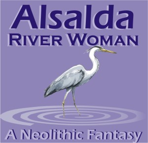 Alsalda_New_Installment_Heron