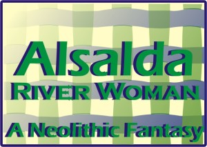 Alsalda_New_Installment_Plaid