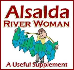 Alsalda_Useful_Supplement