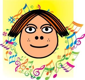 Head_Full_Of_Music