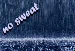 bi sweat