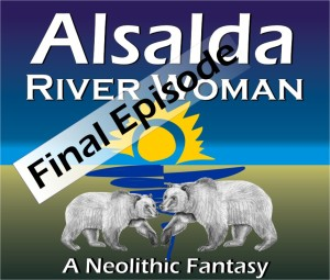 Alsalda Final Episode