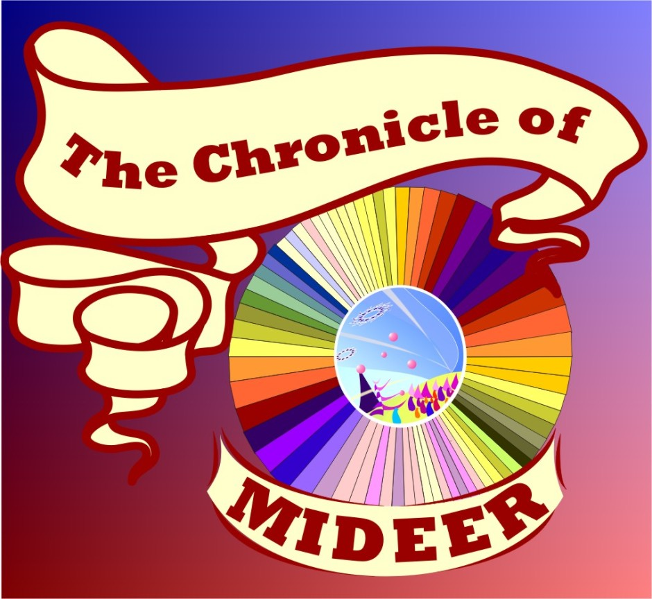 Chronicle_of_Mideer