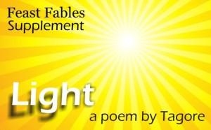 Light FF Supplement