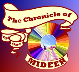 MC1 The Prophecy