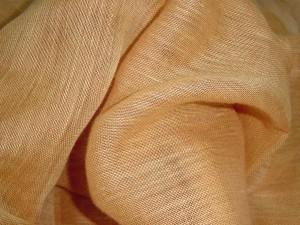 Fine Linen