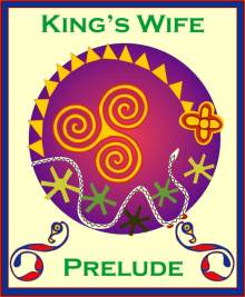 Kings Wife Prelude