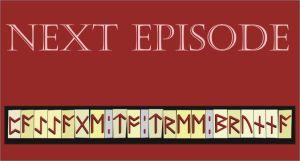 Ep22_Passage_To_Tree_Brunna