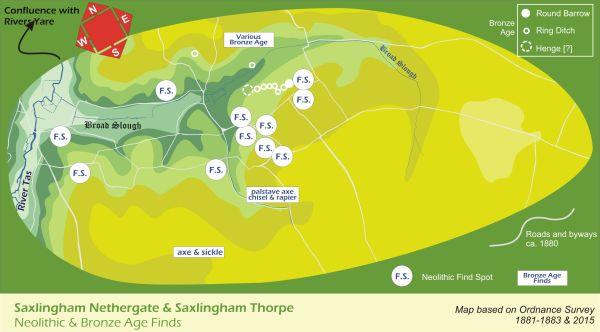 Neolithic_Bronze_Age_Map_Saxlingham
