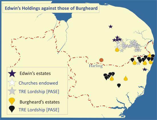 Burgheards_Holdings v Edwins
