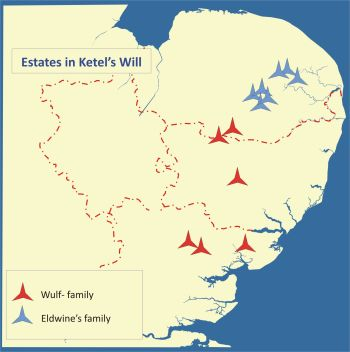 Estates_in_Ketels_Will