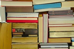 books by congerdesign
