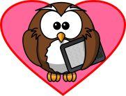 Kindle Lover