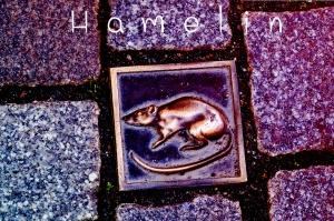 hamelin by falco