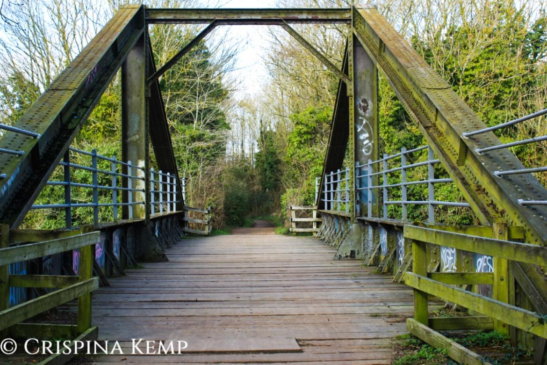 A Bridge 3 Far cp