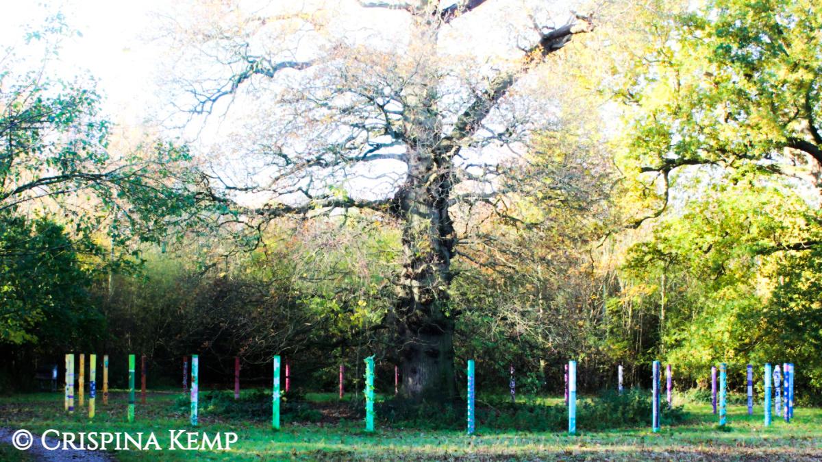 burlingham-henge-1.jpg (1200×674)